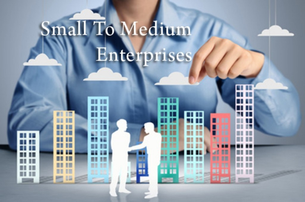 small and medium sized enterprises and Download small and medium sized enterprises images and photos over 57 small and medium sized enterprises pictures to choose from, with no signup needed download in.